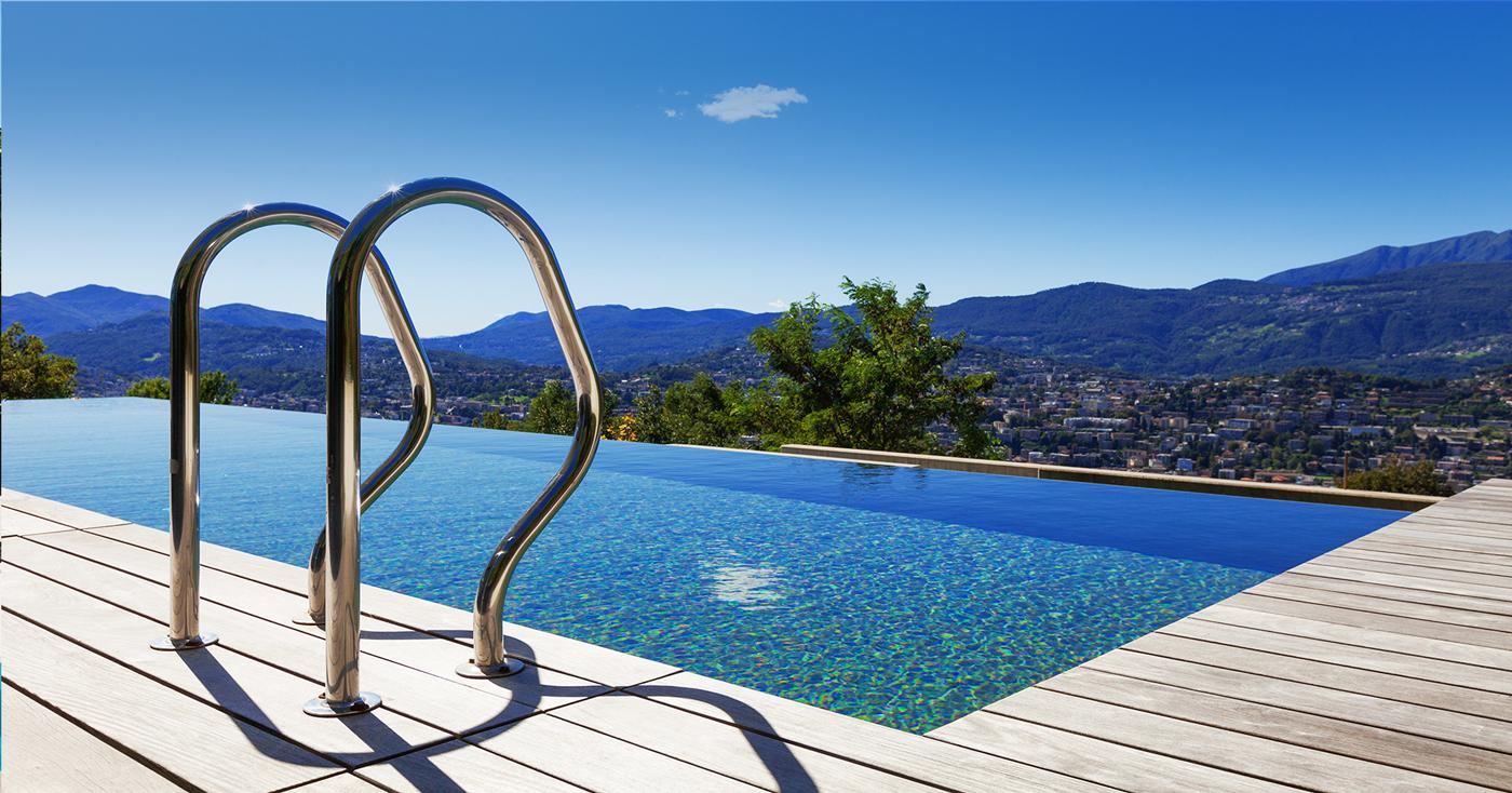 Ozeo Piscine Saint Remy De Provence Cool Affordable Latest Fabulous