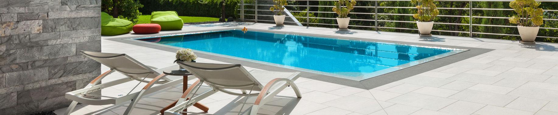 Ozeo piscine meilleures images d 39 inspiration pour votre for Specialiste piscine