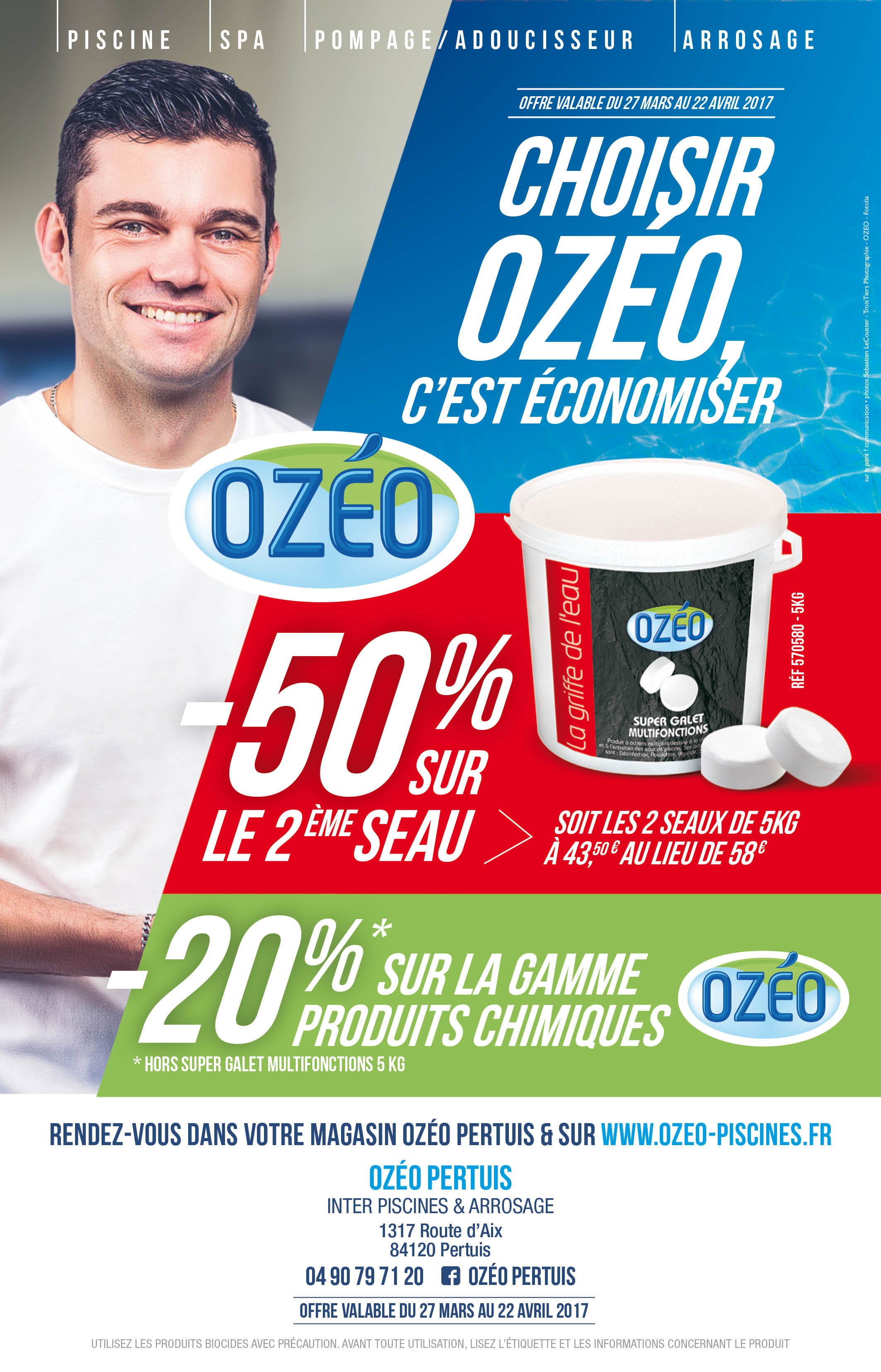 Ozeo_emailing_180x280_2017ok2 Oz O Pertuis