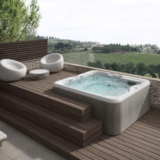 Oz o pertuis piscine spas jacuzzi arrosage et pompage for Entretien jardin pertuis