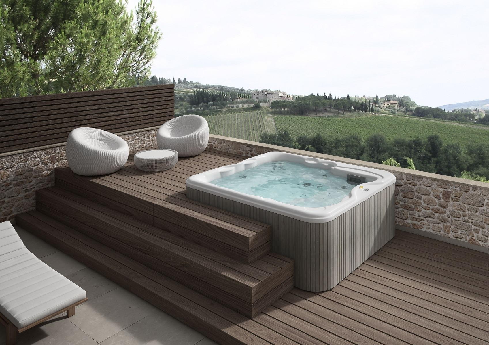 oz o pertuis piscine spas jacuzzi arrosage et pompage. Black Bedroom Furniture Sets. Home Design Ideas